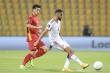 'Tuyển Việt Nam thua UAE do thiếu tỉnh táo, đường đến World Cup còn gập ghềnh'