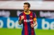 Messi hết hợp đồng với Barcelona, trở thành cầu thủ tự do