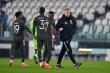 HLV Solskjaer: Man Utd tìm lại chính mình