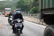 Quảng Ngãi: 19 người chạy xe từ TP.HCM, Bình Dương về quê dương tính nCoV