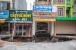 Tìm nguyên nhân 'hố tử thần' ở Hà Nội mở rộng hơn 100m2