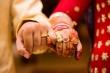 Vừa cưới  4 ngày, cô gái bị người yêu cũ chặn đường sát hại
