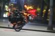 Thủ tướng chỉ đạo xử lý nghiêm hành vi tụ tập đua xe giữa mùa dịch COVID-19