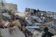 Động đất rung chuyển Địa Trung Hải, ảnh hưởng Thổ Nhĩ Kỳ và Hy Lạp