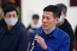Cựu Giám đốc CDC Hà Nội: Nếu tư lợi, sẽ mua máy móc hơn 7 tỷ đồng