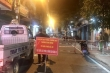 Ba mẹ con nhiễm SARS-CoV-2 khi sang Úc: Nguồn lây có thể không ở Việt Nam