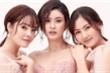 Ngọc Lan, Dương Cẩm Lynh, Trương Quỳnh Anh đọ sắc trong bộ ảnh mới
