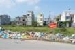 Chủ tịch Đà Nẵng: 'Ngày nào tôi cũng nhận hàng chục cuộc gọi của dân phản ánh về rác'