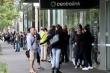 Australia: Tỷ lệ thất nghiệp cao kỷ lục do COVID-19