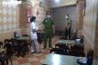 Hà Nội: Hàng quán than ế ẩm vì quy định đóng cửa trước 21h để phòng COVID-19