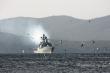 Nga tập trận quân sự rầm rộ tại quần đảo tranh chấp, Nhật Bản phản đối gay gắt