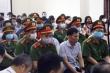 Xét xử gian lận thi cử: Triệu tập cựu Giám đốc Sở GD&ĐT Hòa Bình