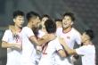 Cầu thủ trẻ Việt Nam lỡ cơ hội cọ xát đỉnh cao vì COVID-19