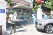 Thiết lập khu cách ly y tế trụ sở Ngân hàng Nhà nước chi nhánh Đà Nẵng