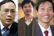 Ba người Việt lọt top 10.000 nhà khoa học 'ảnh hưởng nhất thế giới'