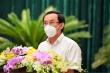 Bí thư Nguyễn Văn Nên: Thủ tướng đồng ý TP.HCM tiếp tục giãn cách thêm 2 tuần