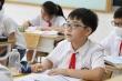 Các trường phải công bố kết quả chọn sách giáo khoa lớp 1 trước 20/5