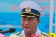 Nguyên Thứ trưởng Quốc phòng Nguyễn Văn Hiến bị khai trừ Đảng