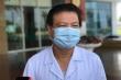 Các ca COVID-19 dương tính trở lại chỉ có xác virus, không lây lan cộng đồng
