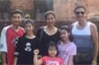 Cuộc sống của tài tử Võ Hoài Nam sau khi rời 'Cảnh sát hình sự'