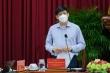 Độ trễ trong phát hiện ca nhiễm mới tại Cần Thơ lên đến 9 ngày