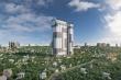 Bình Dương: Đón sóng bất động sản công nghiệp, căn hộ cho thuê 'lên ngôi'