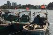 Bắc Kinh biến ngư dân thành 'dân quân biển'
