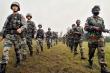Reuters: 12 lính Ấn Độ thiệt mạng trong vụ đụng độ biên giới với Trung Quốc
