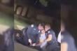 Video: Cảnh sát Mỹ bắn chết thanh niên da màu