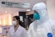 Thêm 1 ca mắc COVID-19 về từ Nga, Việt Nam có 325 người nhiễm virus corona