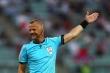 Trọng tài chung kết EURO 2020: Triệu phú Hà Lan mang vận may cho tuyển Anh