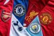 6 đội bóng Anh đồng loạt rời Super League trong đêm