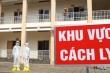94 ngày liên tiếp Việt Nam không có ca mắc COVID-19 trong cộng đồng