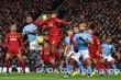 Vòng 8 Ngoại hạng Anh: Man City đại chiến Liverpool, Man Utd khủng hoảng