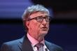 Công ty Bill Gates hỗ trợ có thể sản xuất 200 triệu liều vaccine COVID-19