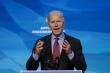 Tổng thống đắc cử Joe Biden: Quốc hội Mỹ sẽ quyết định việc luận tội ông Trump