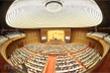 Kỳ họp trực tuyến đầu tiên của Quốc hội có gì đặc biệt?