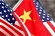 Mỹ giáng đòn trừng phạt mạnh tay đối với 14 quan chức Trung Quốc