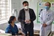 Thêm 4 ca COVID-19 mới tại Kiên Giang và Khánh Hoà