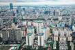 Hà Nội xây dựng phương án bỏ HĐND cấp quận và phường