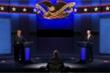 Trực tiếp: Tranh luận Tổng thống Mỹ Trump - Biden lần thứ nhất