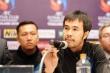 Phạm Minh Giang trở thành HLV Việt Nam đầu tiên giành vé đến World Cup futsal