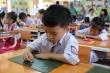 Bộ GD&ĐT: 'Nhập nhèm' sách giáo khoa và tham khảo, hiệu trưởng sẽ bị xử lý