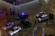 Video: Nổ súng gần cơ quan an ninh Nga, 1 người chết, 5 người bị thương