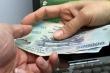 Khởi tố Phó Trưởng khoa Bệnh viện Thái Bình tội nhận hối lộ