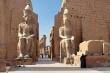 Du lịch tiêu điều tại xứ sở Pharaoh vì khủng bố và bạo lực