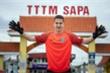 'Nếu không có Filip Nguyễn, thủ môn là điểm yếu của tuyển Việt Nam'