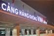Kết quả xét nghiệm 77 người ở Nghệ An đi cùng chuyến bay với 2 ca COVID-19