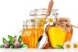 4 mẹo hay giúp bạn phân biệt mật ong thật giả