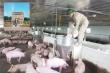 Giá lợn cao chót vót, doanh nghiệp bán thịt lãi hơn 700 tỷ đồng